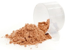 The Basics of Protein Blends