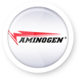 AMINOGEN® Patented Enzyme System