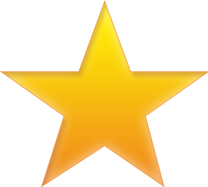 Review Star