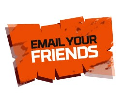 Email Your Friends