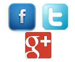 Get Your Code Social!