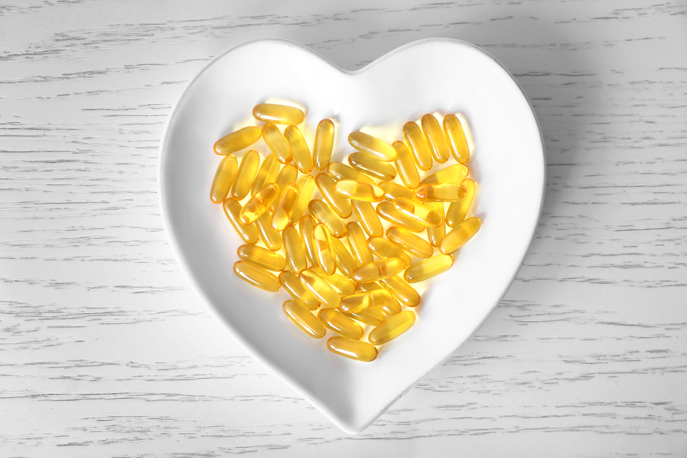 Omega-6 – A guide to this essential fat